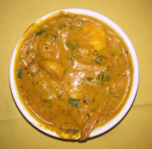 jaipur-indian-fish