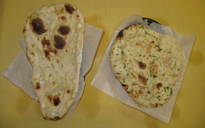 jaipur-indian-breads