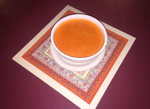 jaipur-indian-soup