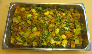 jaipur-indian-vegetarian-specials