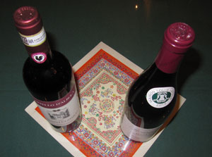 jaipur-indian-wine